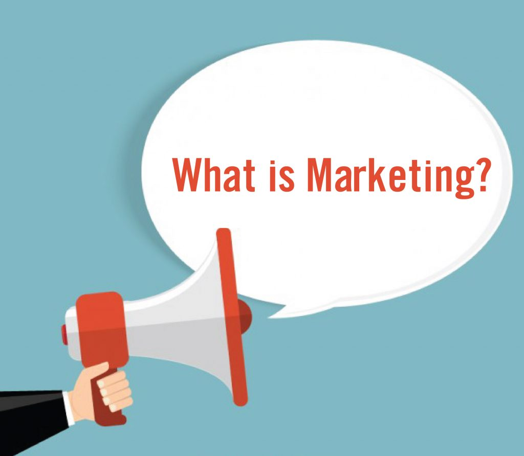 what-is-marketing-01